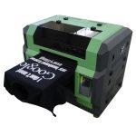 DTG T-shirt Printerverkoop