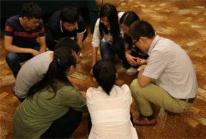 Binnenuitbreidingsactiviteiten, 2015