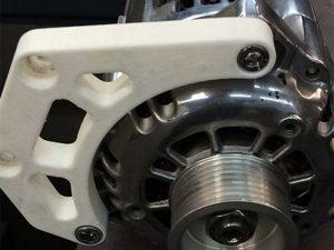 One-stop 3D-printoplossing