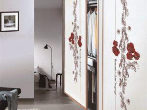 One-stop-huisdecoratie printoplossing