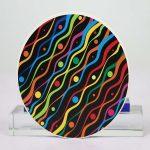 One-stop printen van keramische tegels