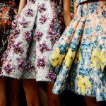 One-stop thuis textielprintoplossing