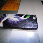 One-stop iPad- en telefoonhoesafdekking