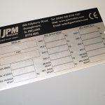 One-stop oplossing voor het afdrukken van metalen