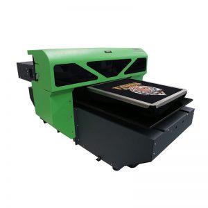 best verkopende dtg kledingstuk printer t-shirt drukmachine te koop WER-D4880T